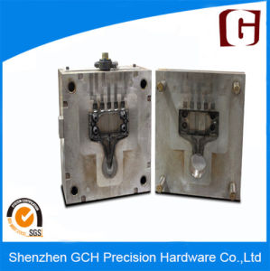 Rich Experience Good Price Shenzhen Die Casting Tooling Maker