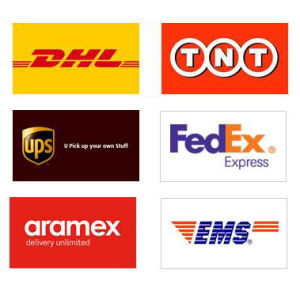 difference between fedex and dhl