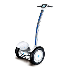 Personal Transporter Scooter Self Balance Scooter pictures & photos