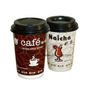 7cf51b57449 Milk Tea Cups Lids Hot Drink Cups Lids Cold Drink Cups Lids