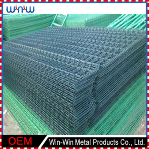 China Expanded Metal Stainless Steel 6X6 Construction Welded Wire ...