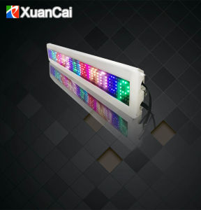 Wholesale Computer Screen