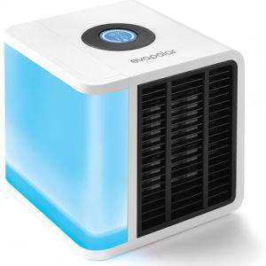 China Mini Air Conditioner, Mini Air Conditioner Wholesale