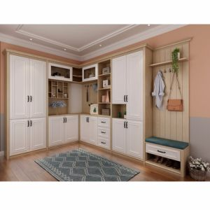 China Walk In Closet Cabinets, Walk In Closet Cabinets Manufacturers,  Suppliers, Price   Made In China.com