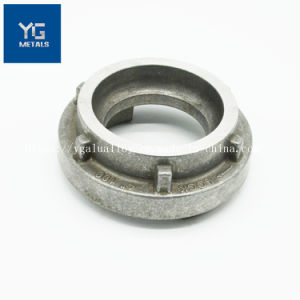 Wholesale Sample Parts