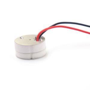 5 Volt Oil Pressure Sensor