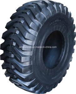Armour 17.5-25 L2/G2 Grader OTR Tyre (for CATERPILLAR, CASE, XCMG) pictures & photos