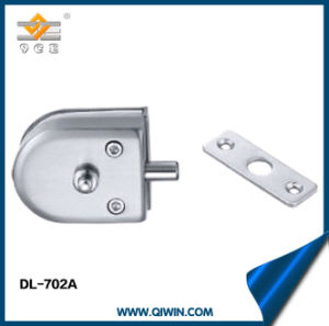 Single Door Single Knob Door Lock pictures & photos