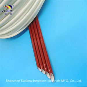 Excellent Quality of Electric Wire Protection Tube pictures & photos