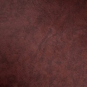 PVC Faux Leather for Sofa