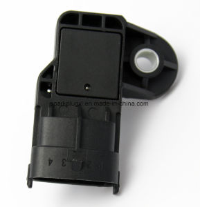 Manifold Absolute Pressure Sensor Volkswage Chana Zhonghua Chery F01r00e005 F 01r 00e 005 10-10-203101 pictures & photos