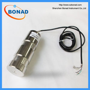 Model Bnd-Cfzx Load Pin Load Cells Load Capability 1ton to 40 Ton pictures & photos