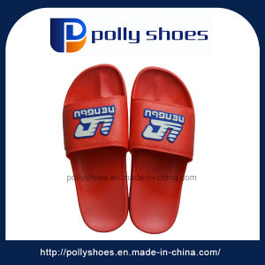Latest Design Slipper Sandal for Men on Sale pictures & photos