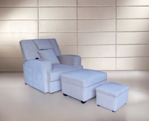 Hotel Sauna Chair Hotel Furniture Sets pictures & photos