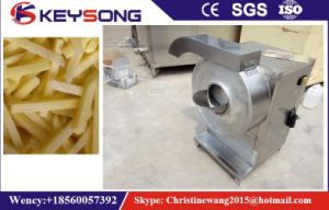 Multi-Function French Fries Slicer pictures & photos