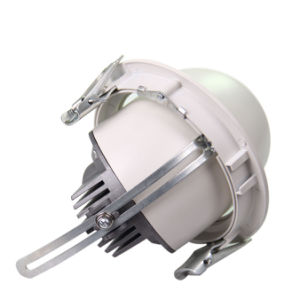 LED Gimble Downlight with High Quality COB LED pictures & photos