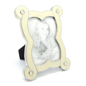 Craft Gift Latest Design Photo Frame Hx-1852 pictures & photos