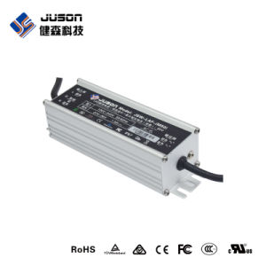 12kv Surge Immunity 40W Outdoor Driver for LED Flood Light pictures & photos