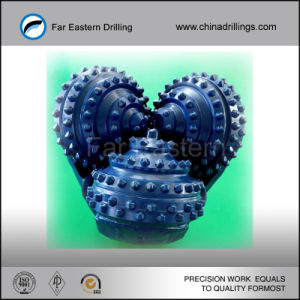 China Drilling Mud Motor, Drilling Mud Motor Manufacturers