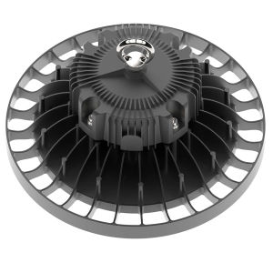 New Style Industrial IP65 30W LED High Bay Light 150lm/W Ra>80 UFO LED Light pictures & photos