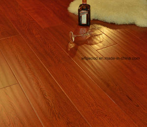 903 Oak Series Wood Flooring pictures & photos