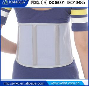 Waist Protection Belt pictures & photos