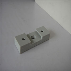 PVC Saddle Spacers (ASNZS2053.2; 2001) pictures & photos