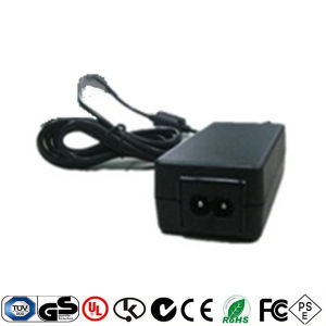 12V 3A Switching Adapter