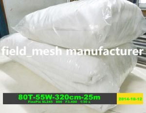 High Quality 80t Screen Printing Mesh pictures & photos