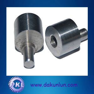 OEM Stainless Steel Turning Eccentric Shaft