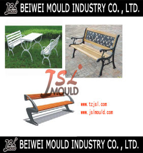 Custom Top Quality FRP Park Bench Mould pictures & photos