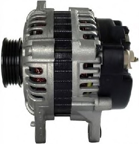 Alternator 0986042881 14V 90A for Hyundai