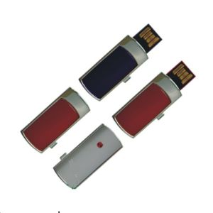 with Custom Logo Mini USB Pen Drive pictures & photos
