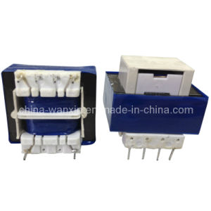 Low Frequency Transformer (TZ-35-1)