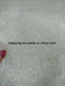 Factory Directly! ! ! PVC Resin for Shoe Sole