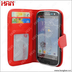 Dapper Case for Samsung Galaxy S 3 (eFly45)