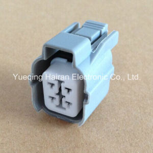 Sumitomo Connector 6098-0144 pictures & photos