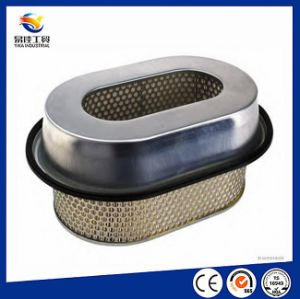 Air Filter for Mitsubishi Mr204842 pictures & photos