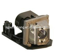 Projector Lamp for Infocus 3104/3108 & Sp-Lamp-042