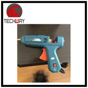 60W-100W Hot Glue Gun pictures & photos