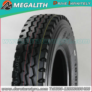Good Quality Light Truck Tyres 750r16 700r16 825r16 pictures & photos