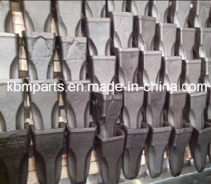 Tooth for Excavator&Bulldozer (PC200-5/EX200-5)