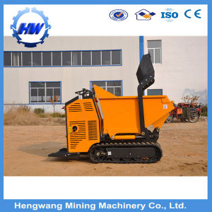 Small Construction Equipment Mini Wheel Loader Price pictures & photos