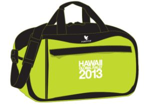 Travel Bag Sw8036