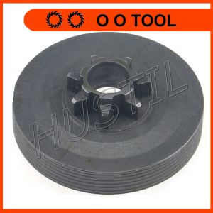 Chain Saw Spare Parts 5200 Supr Sprocket in Good Quality pictures & photos