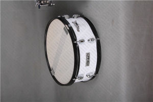 Marching Drum/ Marching Snare Drum Student (CXMP-1455) pictures & photos