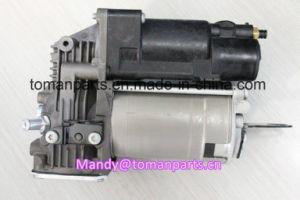 Air Ride Compressor >> Auto Parts Suspension System Air Ride Compressor For Benz A2213201704