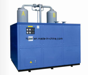 Kcd-10/8 Combined Low Dew Point Compressed Air Dryer