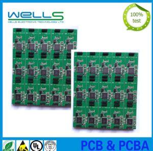 China Printed Circuit Board Maker PCB Assembly Jobs - China Pcb ...