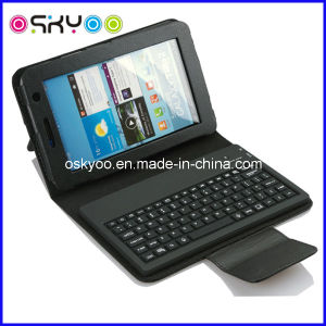 China Bluetooth Keyboard For Samsung Galaxy, Bluetooth Keyboard For Samsung Galaxy Manufacturers, Suppliers   Made-in-China.com